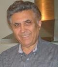 Dr. Surendra Gambhir