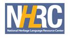 NHLRC Logo