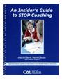 Insider's guide cover
