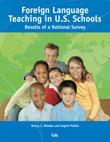 Foreign Language Survey Report