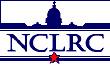 NCLRC logo